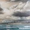 Quiero Que Vuelvas - Single, Alejandro Fernández