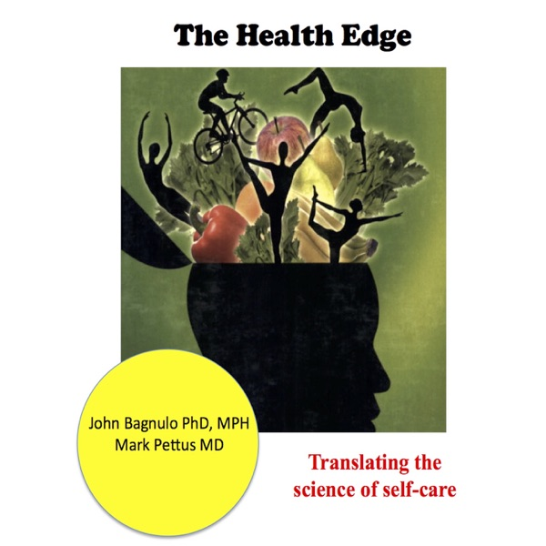 The Health Edge