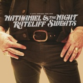 Just to Talk to You - Nathaniel Rateliff & The Night Sweats