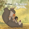 My Own Home - The Jungle Book