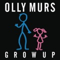 Olly Murs Grow Up