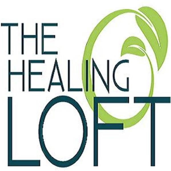 Live at The Healing Loft
