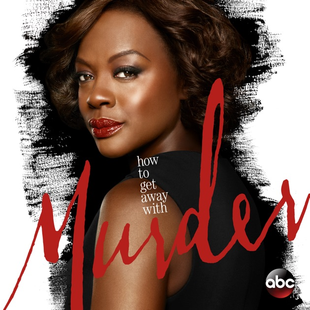 How to get away with murder season 3 on itunes ccuart Image collections