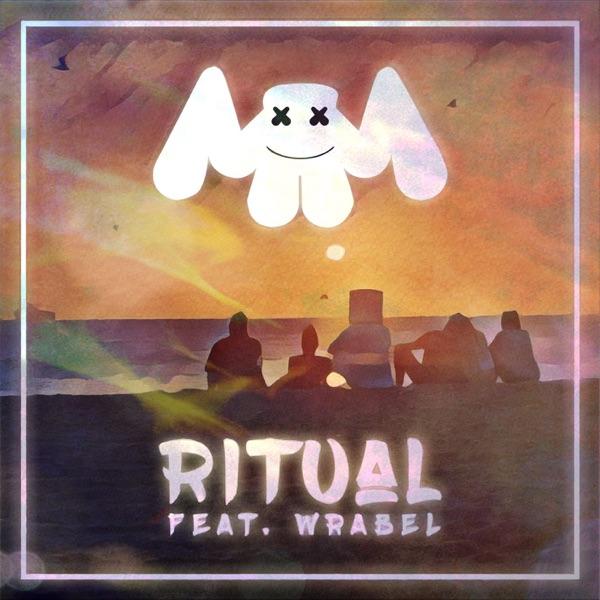 Ritual (feat. Wrabel)