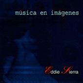 Música en Imágenes