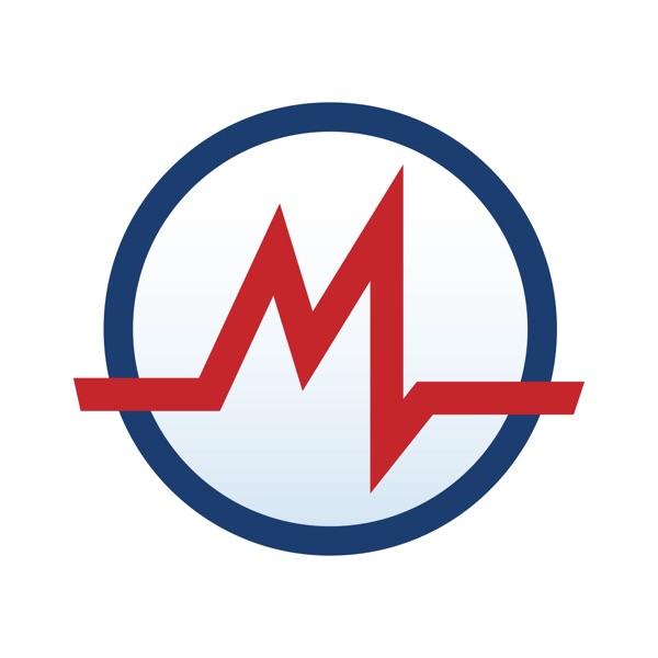 Podcast do Projeto Medicina