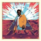 Fantastic Man - William Onyeabor