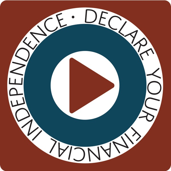 declare your financial independence with Jeff Motske