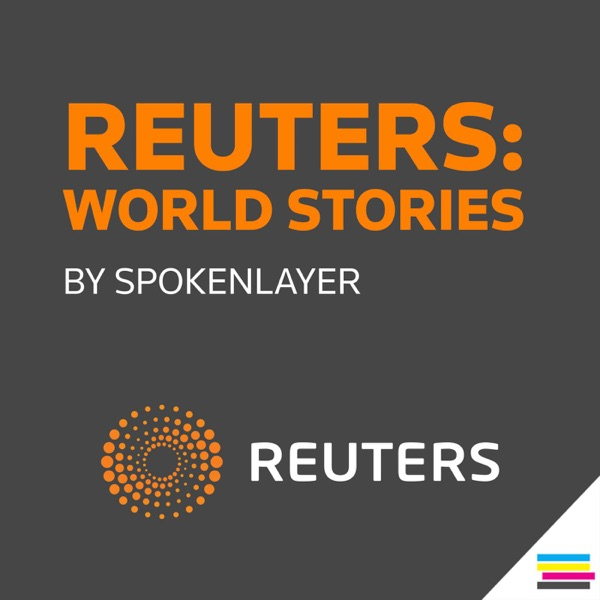 Reuters: World Stories