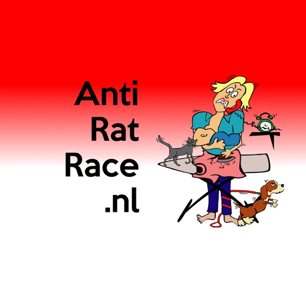 AntiRatRace.nl