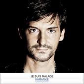 Je Suis Malade (Karaoke Version)