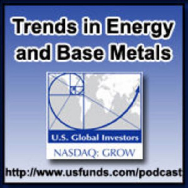 Trends in Energy and Base Metals - Outlook for 2006