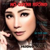 Huong Xua