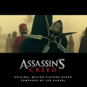 Assassin's Creed (Original Motion Picture Score)