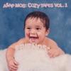 Cozy Tapes: Vol. 1 Friends -, A$AP Mob