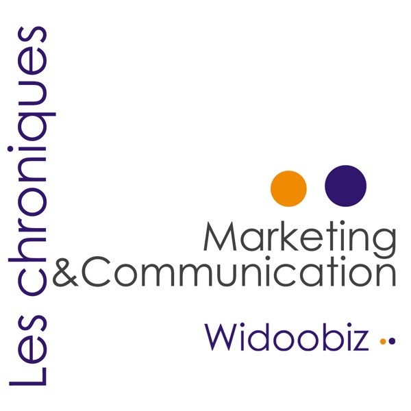 La chronique Marketing Communication
