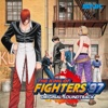 The King of Fighters '97 (Original Soundtrack)