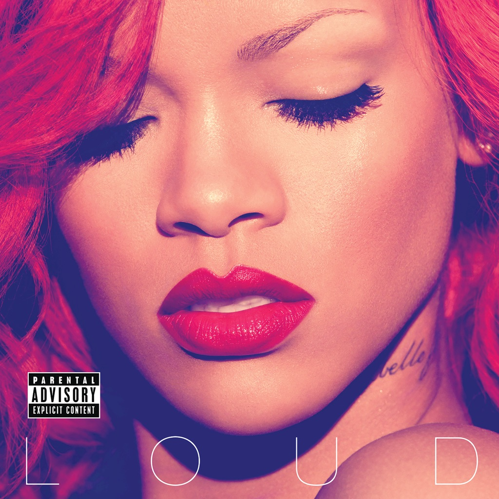 Love the Way You Lie (Piano Version) - Rihanna,music,Love the Way You Lie (Piano Version),Rihanna