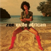 Exile African