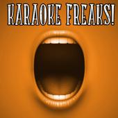 True Colors (From Trolls) [Originally by Anna Kendrick & Justin Timberlake] [Instrumental Version]
