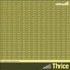 The MySpace Transmissions - EP, Thrice