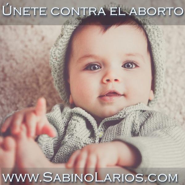 Sabino Larios' Podcast