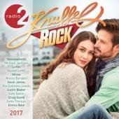 Radio 2 Knuffelrock 2017