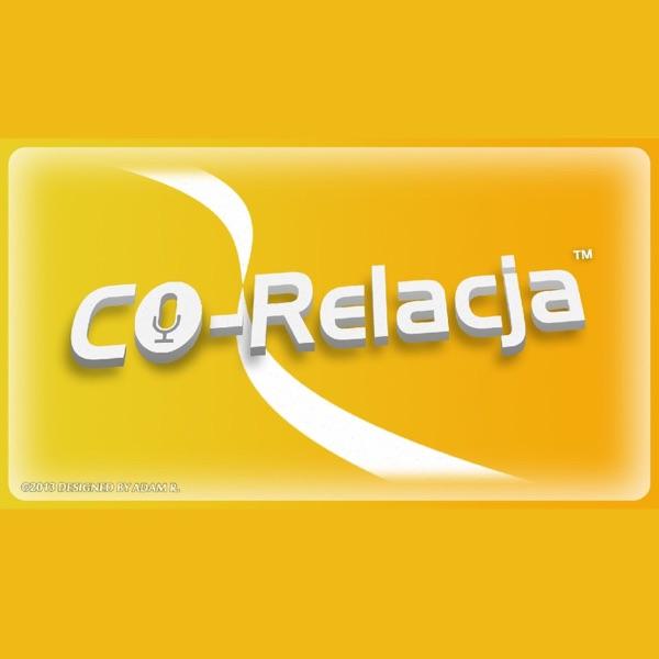 Co-Relacja