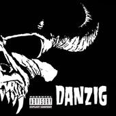 Danzig - Mother Grafik