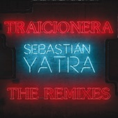 Sebastian Yatra, Cosculluela & Cali y El Dandee – Traicionera (The Remixes) – Single [iTunes Plus AAC M4A] (2016)