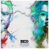 I Want You to Know (feat. Selena Gomez) [Lophiile Remix] - Single, Zedd