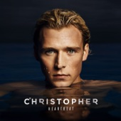 Christopher - Heartbeat artwork