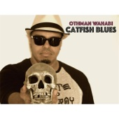 [Download] Catfish Blues MP3