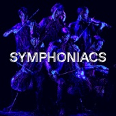 Symphoniacs - Symphoniacs Grafik