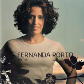 Best Of Fernanda Porto
