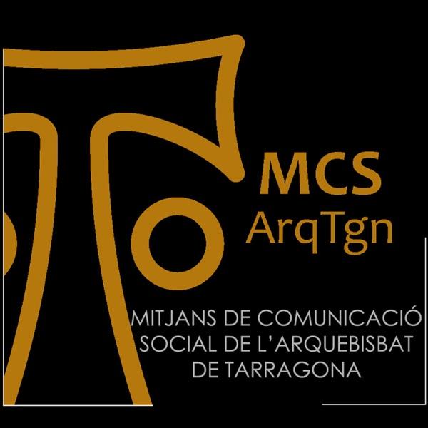 ArqTgn - MCS