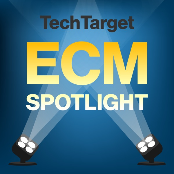The ECM spotlight