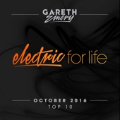 Hands (feat. London Thor) [Arman Cekin Remix] - Gareth Emery & Alastor