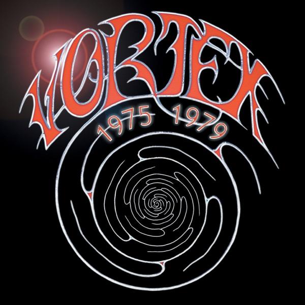1975-1979 | Vortex