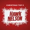Christmas Top 5 - EP
