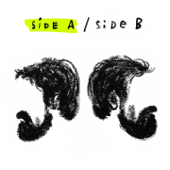Side A - EP