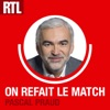 On refait le match avec Pascal Praud