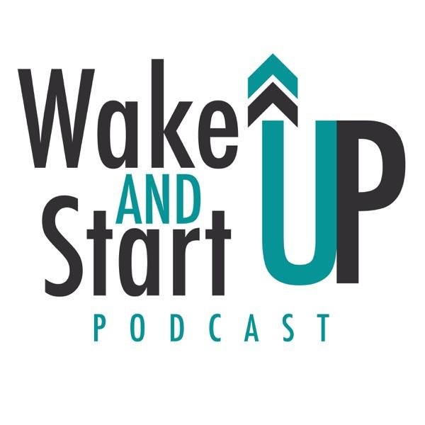 WakeUpAndStartUp