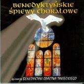 Benedyktyńskie Śpiewy Chorałowe