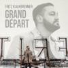 Fritz Kalkbrenner - Inside