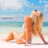Different Heaven - EP - Jose Ramos