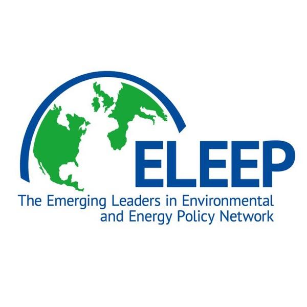 ELEEP Network