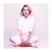Britt Nicole (Deluxe Edition) - Britt Nicole Cover Art