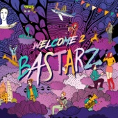 Download Lagu MP3 Block B - BASTARZ - Selfish & Beautiful Girl (From WELCOME 2 BASTARZ) [Selfish & Beautiful Girl (From WELCOME 2 BASTARZ)]