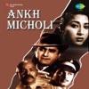 Ankh Micholi